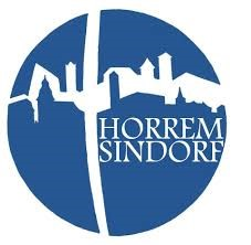 Seelsorgebereich Horrem-Sindorf
