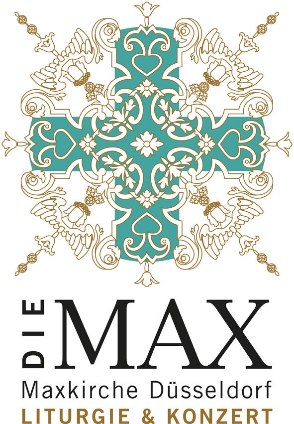 Maxkirche