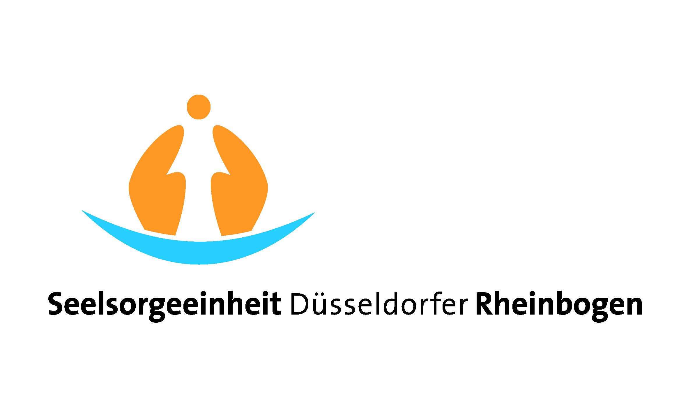 Seelsorgeeinheit Düsseldorfer Rheinbogen