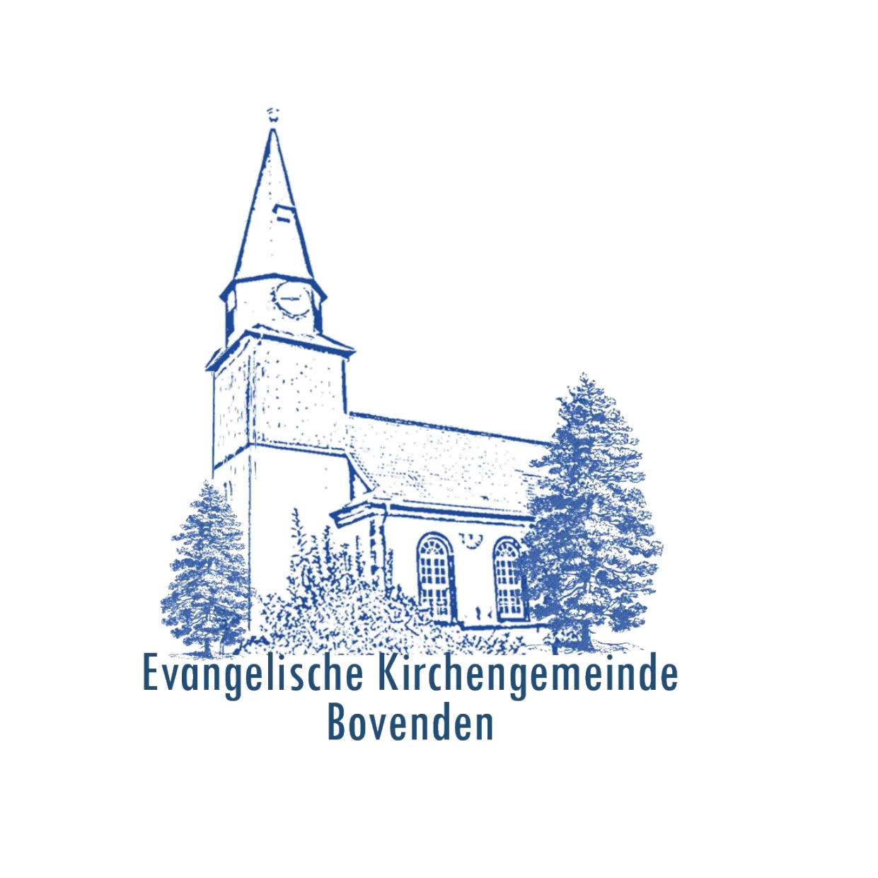 Evangelische Kirchengemeinde Bovenden