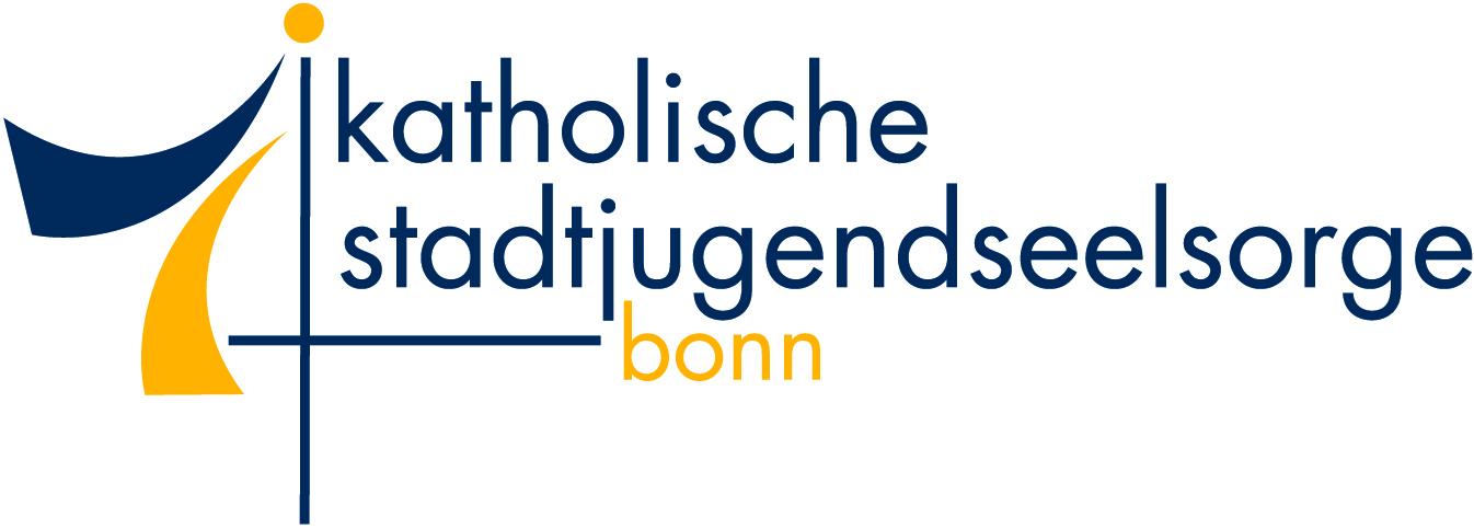 CAMPANILE - Jugendpastorales Zentrum Bonn
