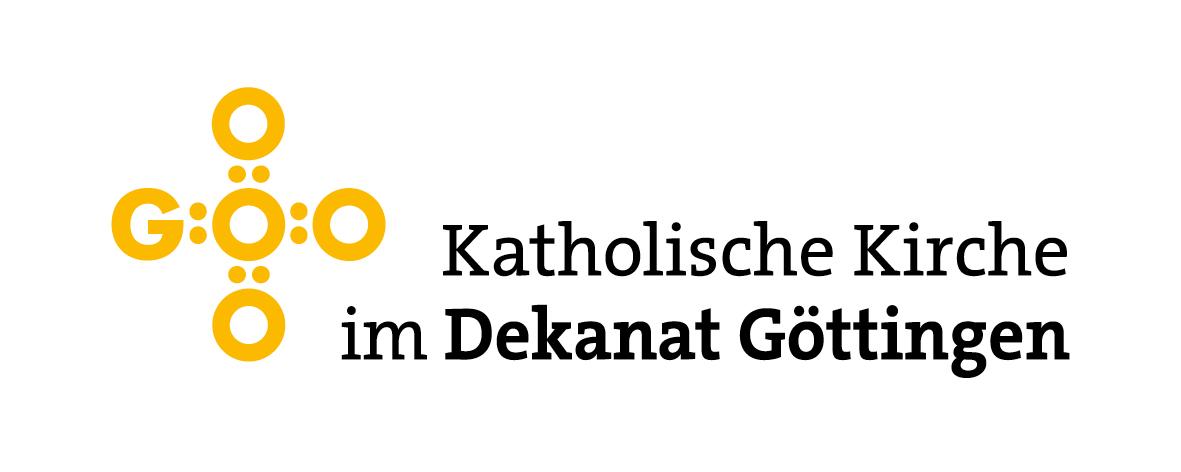 Katholische Kirche im Dekanat Göttingen