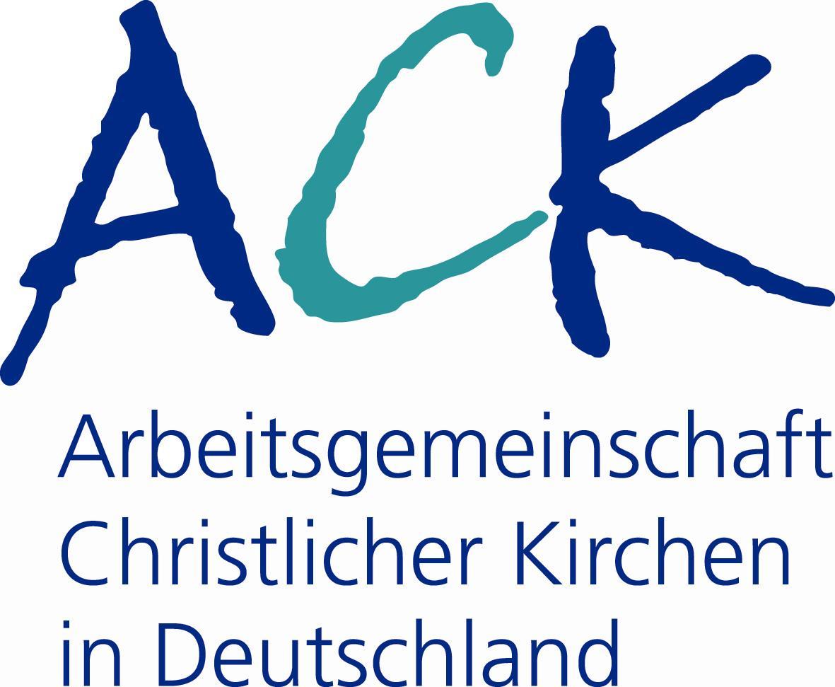 ACK Deutschland
