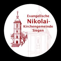 Nikolai-Kirchengemeinde Siegen