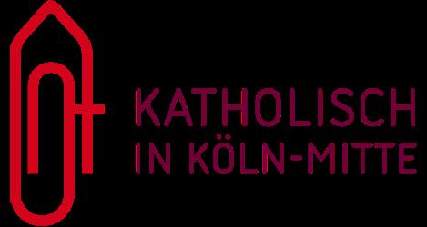 Katholische Kirche Köln-Mitte