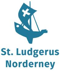 Kath. Kirchengemeinde St. Ludgerus Norderney