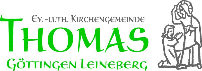 Ev.-luth. Thomaskirche