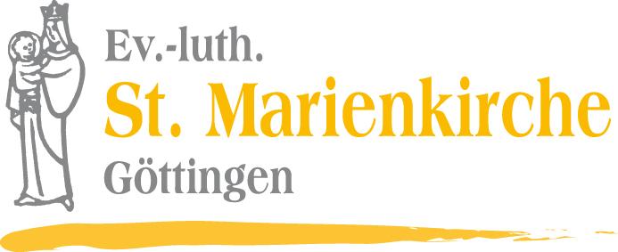 Ev.-luth. St. Marienkirche