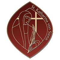 St. Katharina von Siena