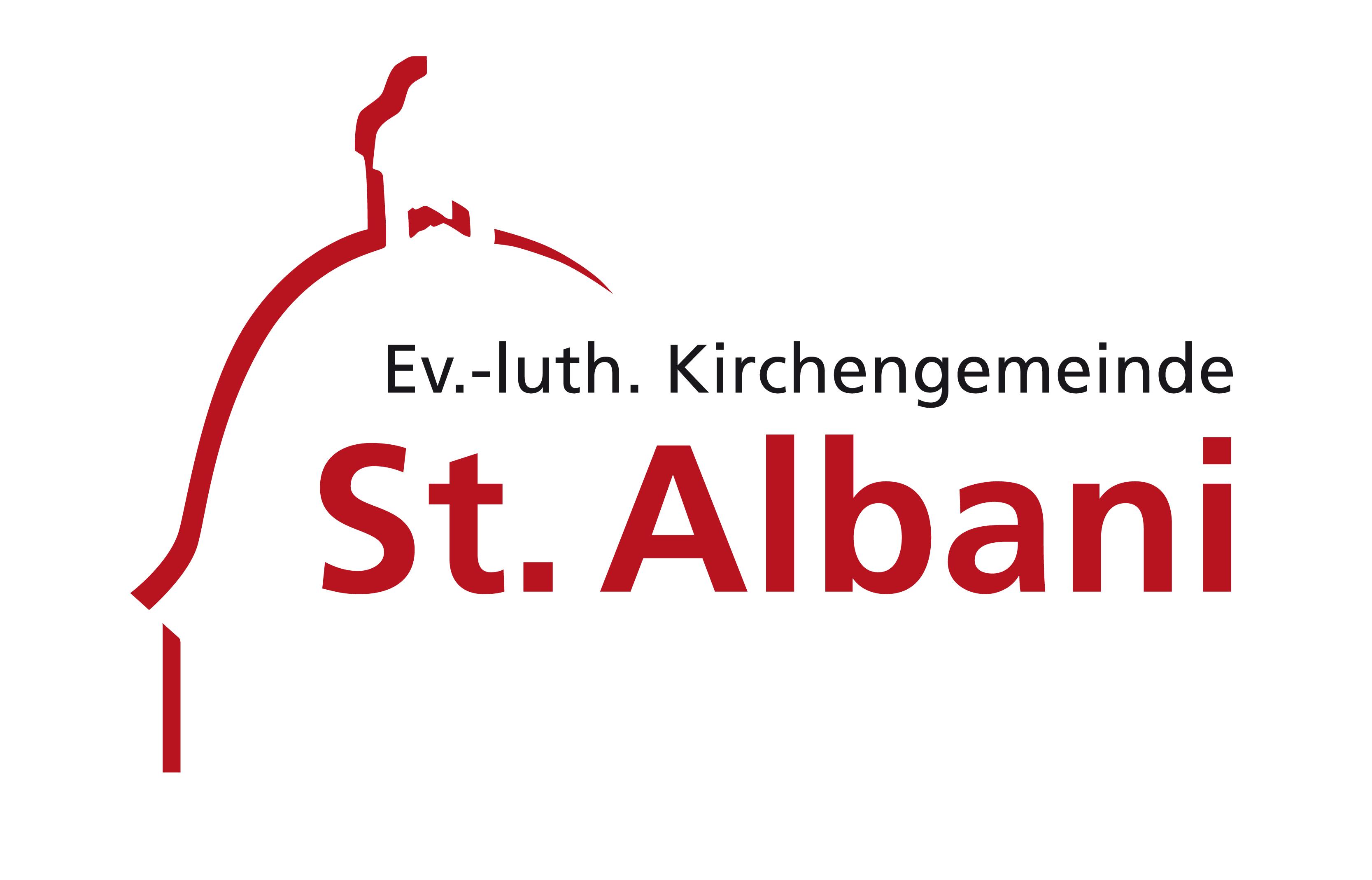 St. Albani