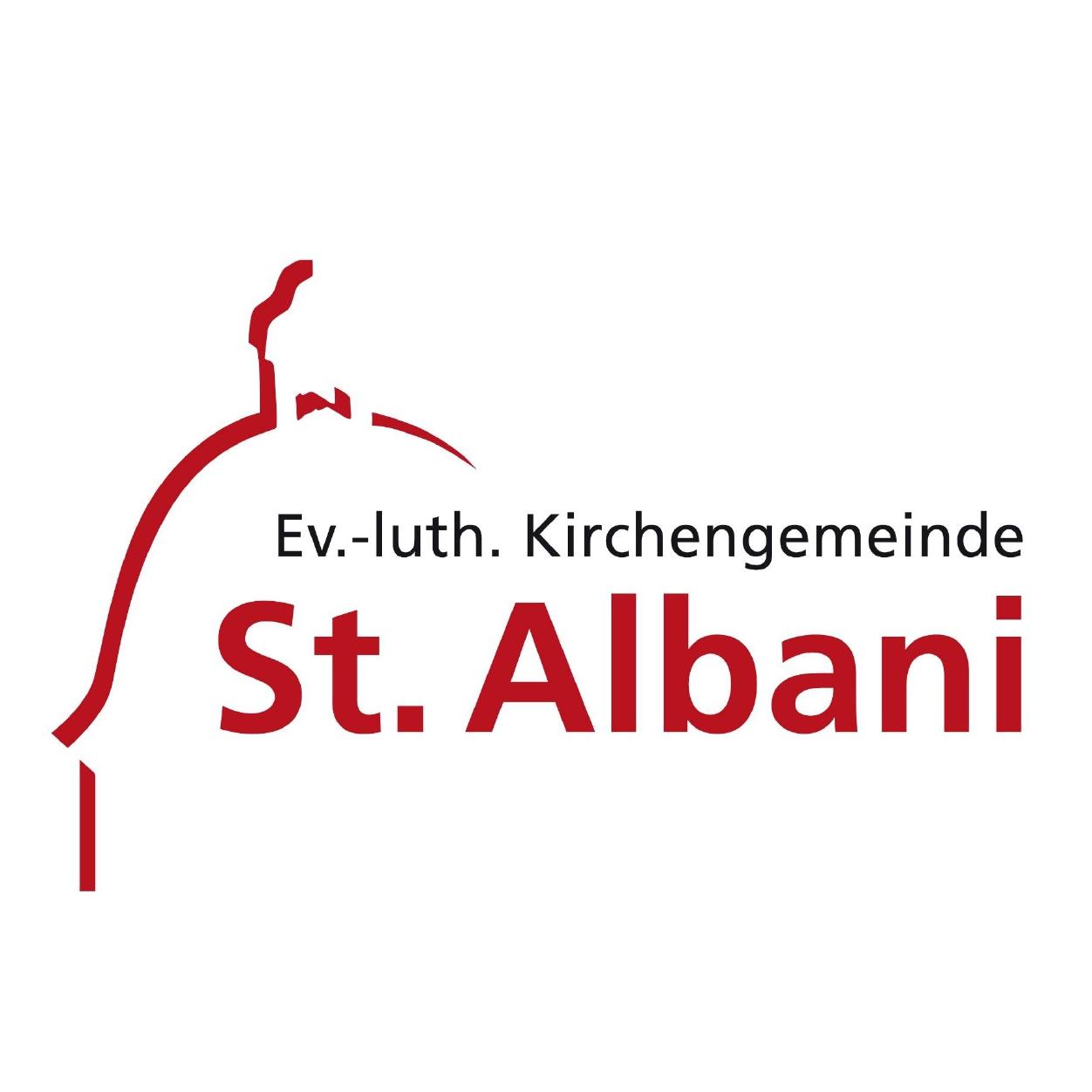Albani Kirche