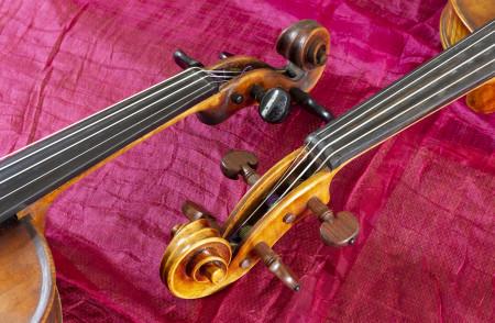 Konzert im Rahmen der Ursulafestwoche