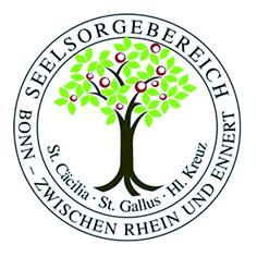 Katholische Pfarreiengemeinschaft Bonn - Zwischen Rhein und Ennert