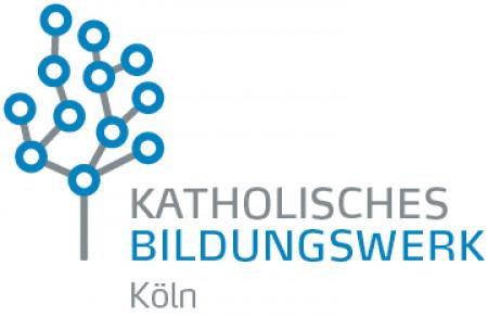 Stadt•Punkte: Engagiert. 40 Jahre Förderverein Romanische Kirchen Köln e.V.