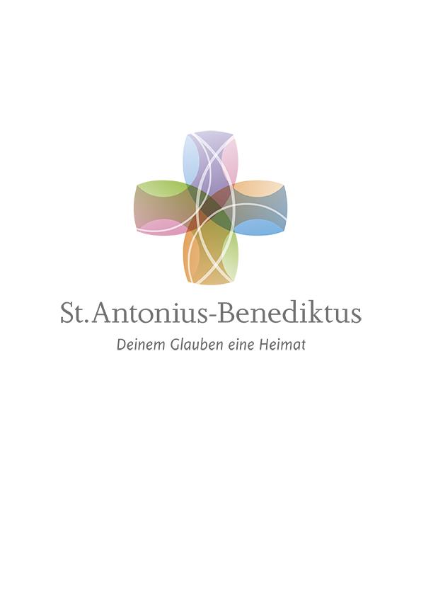 Kirchenmusik St. Antonius und Benediktus