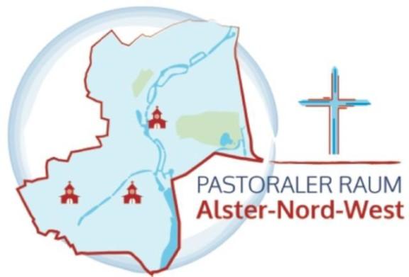 Pastoraler Raum Alster-Nord-West