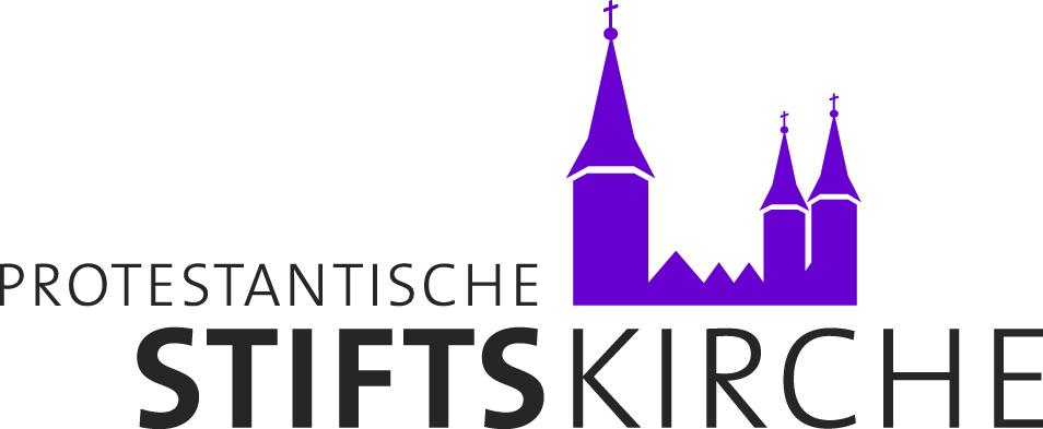 Protestantische Stiftskirchengemeinde Kaiserslautern