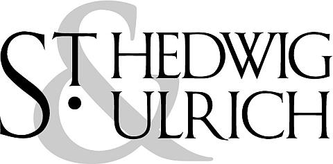 St. Hedwig & Ulrich