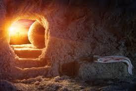 6.Sonntag der Osterzeit