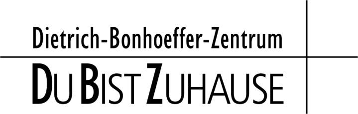 Dietrich-Bonhoeffer-Zentrum Ludwigshafen-Friesenheim